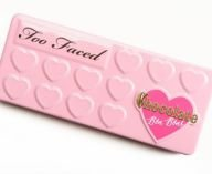 Paleta Chocolate Bon Bons – Too Faced