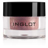 Pigmento 61 Inglot