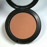 Powder Blush -Harmony- Mac