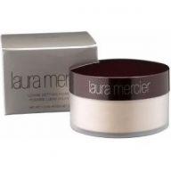 Pó Translúcido – Laura Mercier