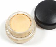 Pro Longwear Paint Pot- Soft Ochre- Mac