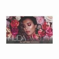 Rose Gold Remastered Eye Shadow Palette- Huda Beauty