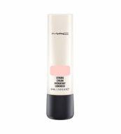 Strobe Cream- Pinklite- Mac