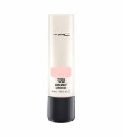 Strobe Cream- Peachlite- Mac