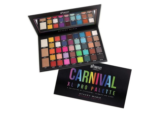 Carnival XL 2 Bperfect