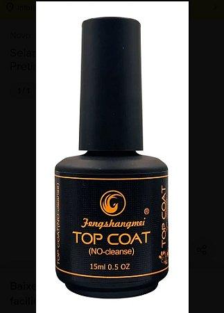 TOP COAT FENGS 15ML