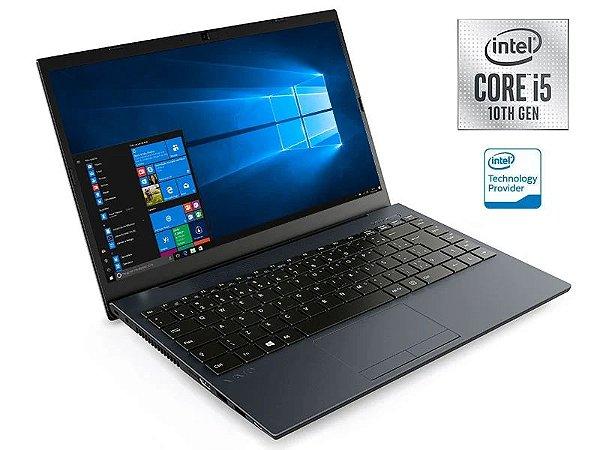 Notebook Vaio 1Tb 8Gb Ram - Intel Core I5