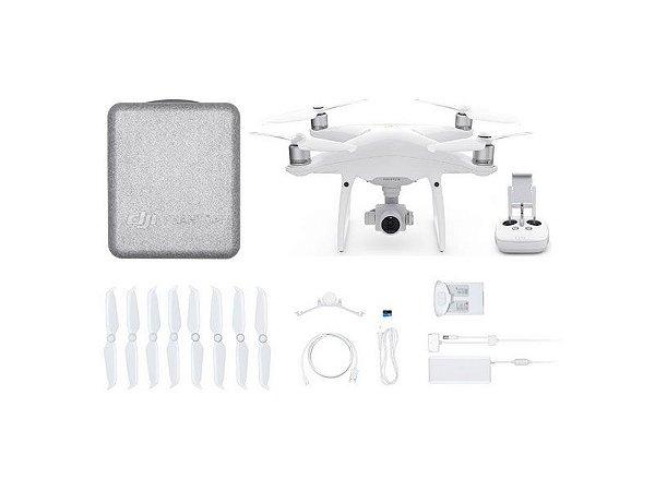Drone Phantom 4 Pro V2.0 Dji
