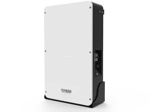 Bateria Solar Dyness - 48V Lítio 4.8 KWH 6000 Ciclos