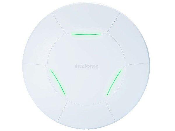 Roteador Wireless Intelbras -  300MBPS com Gerenciamento