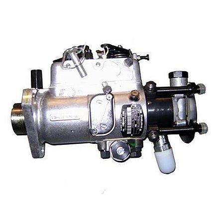 Bomba Injetora Empilhadeira Hyster H60J H80J H90J