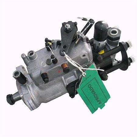 Bomba Injetora Gerador Motor MWM 4.10