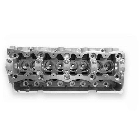 Cabeçote Motor Ducato 2.8 Mecânico
