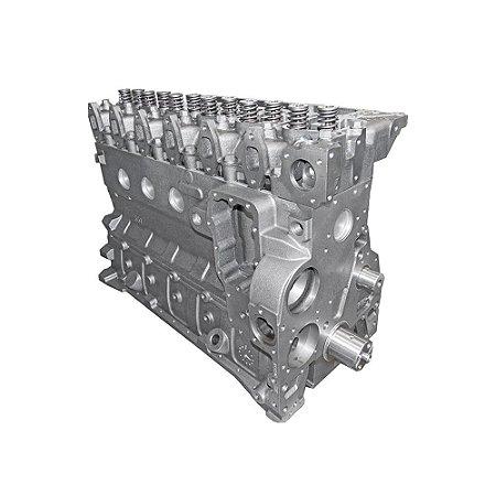 Motor Compacto Cummins 6BT 5.9