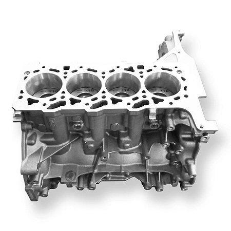 Motor Parcial Maxion HS 2.8