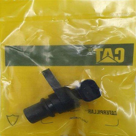 Sensor Rotação Bomba Alta Pressão Caterpillar 238-0120