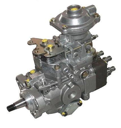 Bomba Injetora Ford F4000 Motor Cummins 4BT
