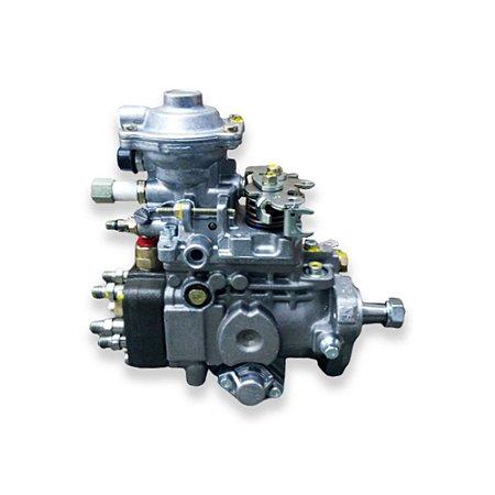 Bomba Injetora Massey Ferguson MF 5650 Turbo