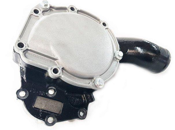 Bomba D'água Motor Perkins 1104