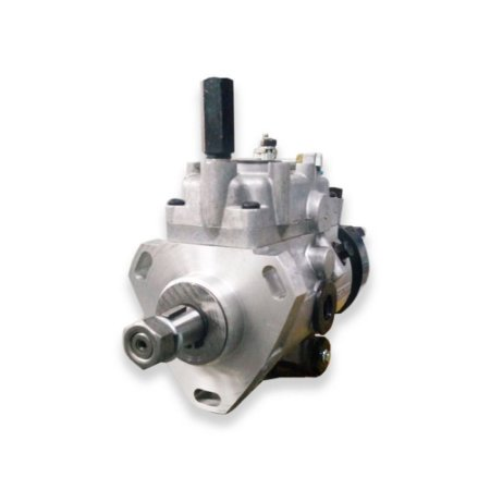Bomba Injetora Gerador Motor FPT NEF 67 TM3
