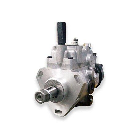 Bomba Injetora Gerador Motor FPT NEF 45 TM6