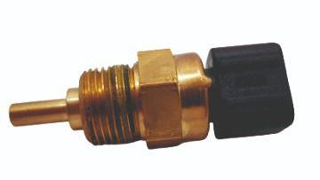 Sensor Temperatura Hyundai HR, Kia K-2500 16 Válvulas