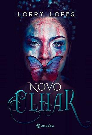 Novo Olhar - Lorry Lopes