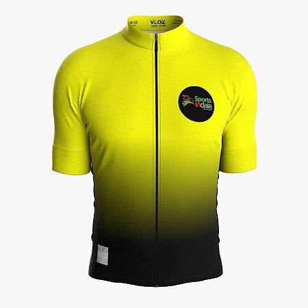 Camisa de Ciclismo MTB /Road - Sports Indaia