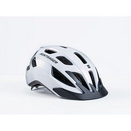 Capacete para bicicleta Bontrager Solstice - S/M (51-58cm)