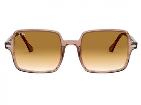 Óculos de Sol Ray-Ban - RB1973  SQUARE II