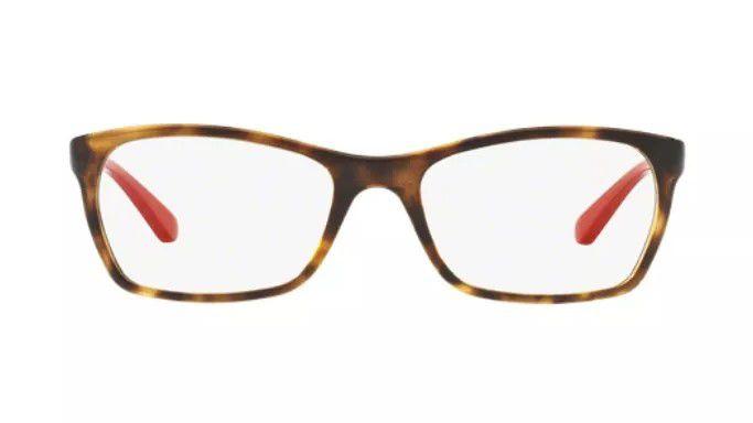 Óculos de Grau Ray-Ban RX7033