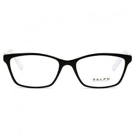 Óculos de Grau Ralph RA7044