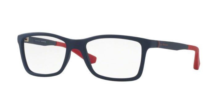 Óculos de Grau Jean Monnier JM3146