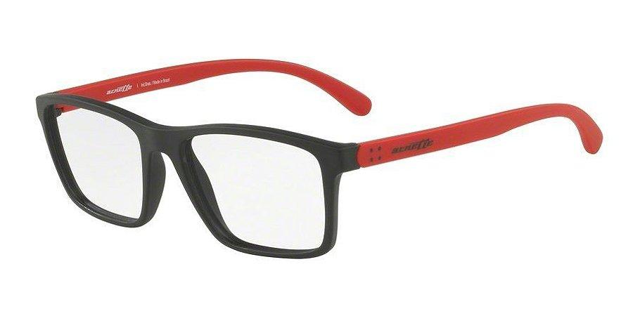 Óculos de Grau Arnette AN7133