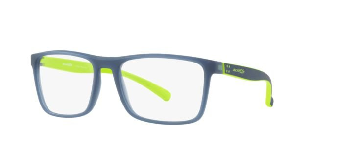 Óculos de Grau Arnette AN7161