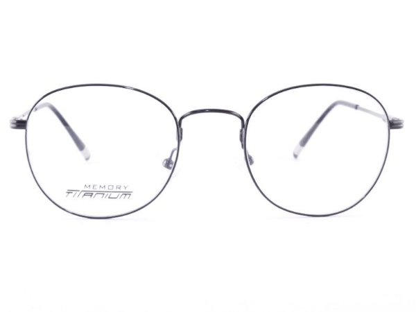 Óculos de Grau Gianetti MT6713