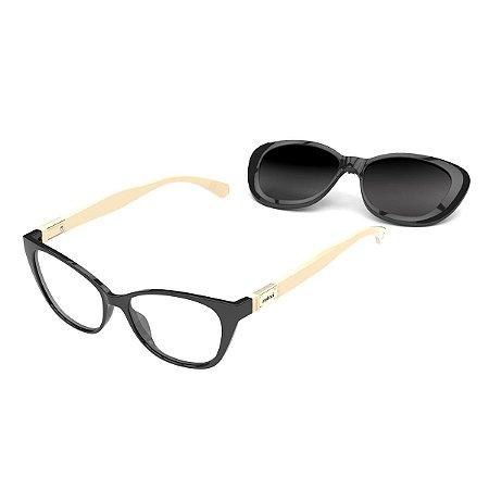 Óculos de Grau Colcci BANDY 2