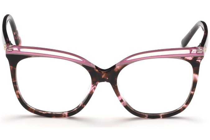 Óculos de Grau Guess GU2722