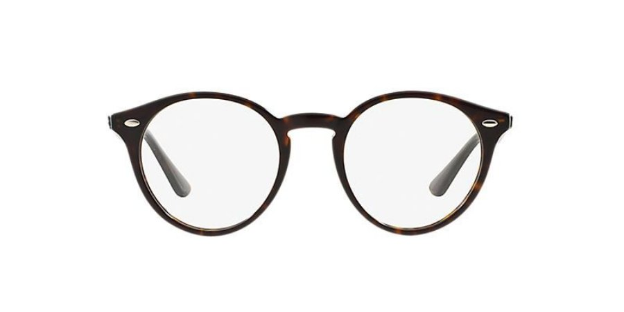 Óculos de Grau Ray-Ban RB2180-V