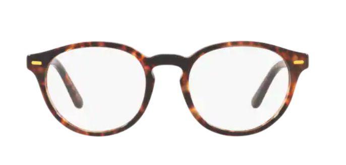 Óculos de Grau Polo Ralph Lauren PH2208