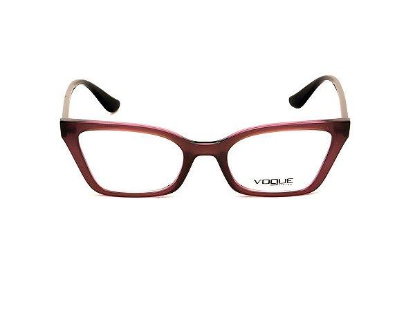 Óculos de Grau Vogue VO5275
