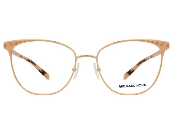 Óculos de Grau Michael Kors MK3018