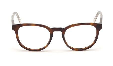 Óculos de Grau Guess GU1973