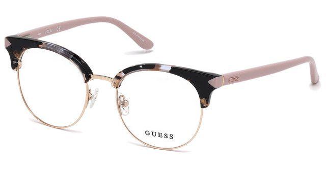 Óculos de Grau Guess GU2671