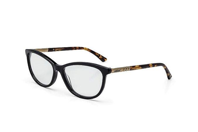 Óculos de Grau Colcci