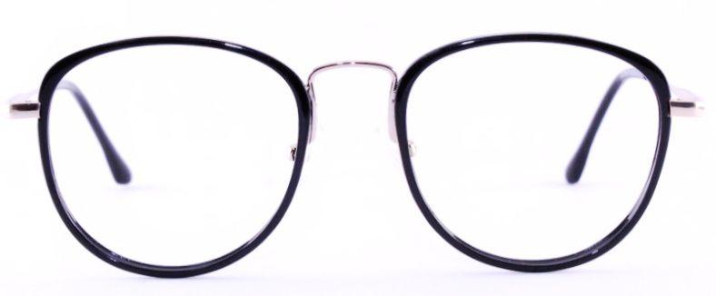 Óculos de Grau Vallence