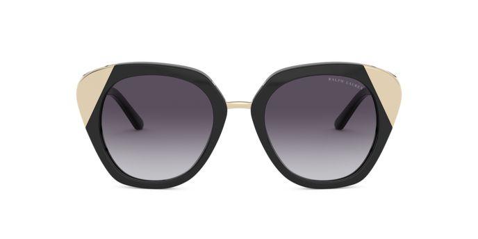 Óculos de Sol Ralph Lauren RL8178