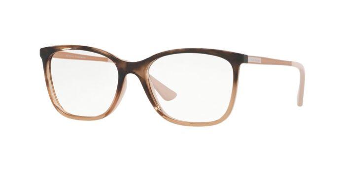 Óculos de Grau Jean Monnier JM3183