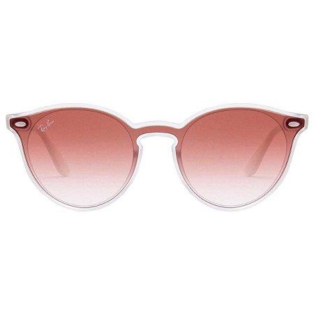 Óculos de Sol Ray-Ban Blaze RB4380
