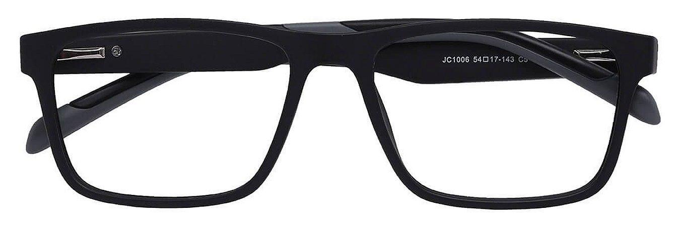 Óculos de Grau Ferratini